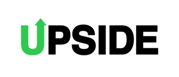 logo_black-transparent-300_350x.png
